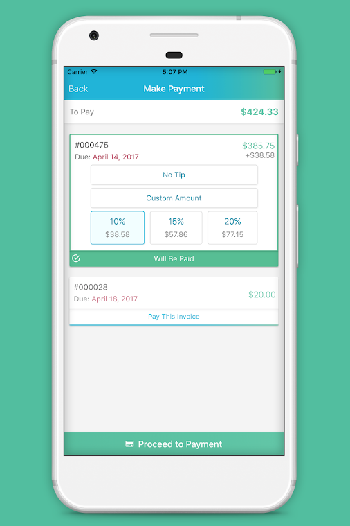 clientviewpayment_2018-04-11-22-55-02.png